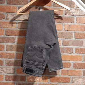 Levi's 711 Skinny Filiforme Women's Jeans (Used)